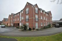 Apartment for sale in Great Oak Square...