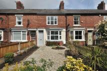 Ascol Drive Terraced property for sale