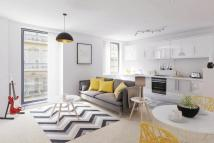 new Flat for sale in Sheet Street, Windsor...