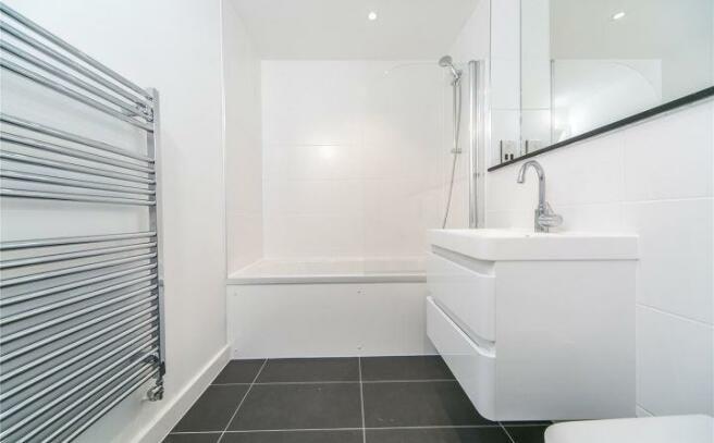 507 Bathroom