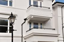 2 bedroom new Flat for sale in Clarence Road, Windsor...