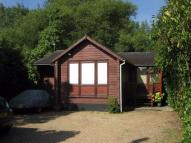 Detached Bungalow in Sandhills Meadow...