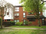 Laleham Road Flat for sale