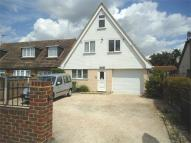 6 bedroom Detached house in Staines Road West...