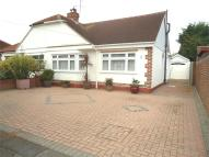 3 bedroom Semi-Detached Bungalow in Birch Grove, Shepperton...