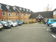 1 bed Retirement Property in Lords Bridge Court...