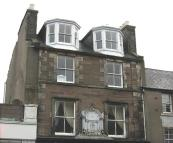 2 bed Flat in Flat 2, 34 High Street...