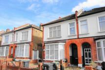 Flat to rent in Carholme Road...