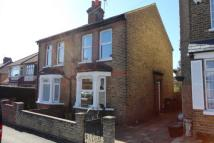property to rent in Royal Oak Road...