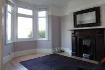 2 bed property to rent in Smithies Road...