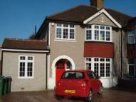 Abergeldie Road house