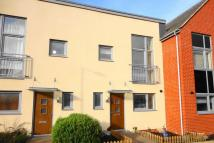 2 bedroom home to rent in Shiers Avenue, Dartford...