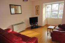 2 bed Flat to rent in Holm Court...