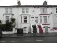 3 bedroom Terraced house in Wellesley Road...