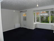 3 bedroom Terraced house to rent in Reynolds Road...