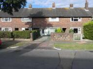 2 bedroom Terraced home in Crawley Crescent...