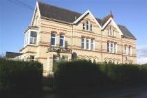 1 bed Flat to rent in Bear Street, Barnstaple