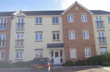 Flat in Caen View, Braunton...