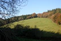 Land in Muddiford, Barnstaple for sale