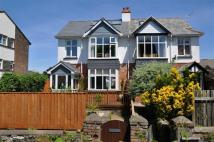 3 bed semi detached property for sale in Newport