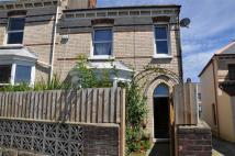 4 bedroom End of Terrace property for sale in Barnstaple
