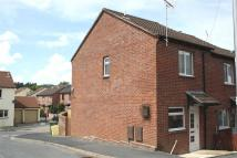 2 bed End of Terrace property to rent in Long Meadow Drive...