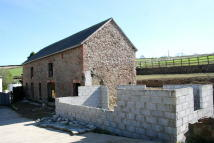 property for sale in Beaford, Winkleigh