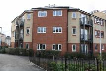 Flat for sale in Barnstaple