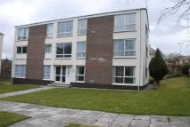 2 bed Apartment in Barnstaple