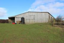 property for sale in Litchardon Cross,, Newton Tracey, Barnstaple
