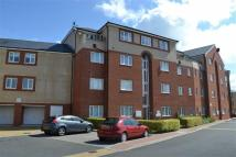 3 bedroom Apartment for sale in Barnstaple