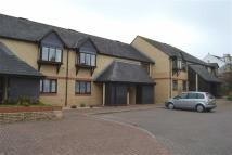 1 bed Retirement Property in Newport