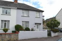 3 bedroom End of Terrace property for sale in Newport