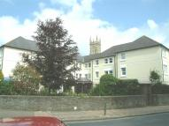 Apartment in Barnstaple