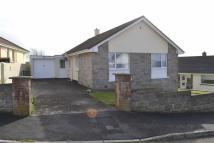 Sticklepath Detached Bungalow for sale