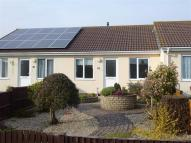 Terraced Bungalow to rent in Heanton Lea, Nr Braunton...