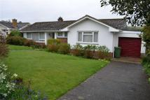 3 bedroom Detached Bungalow for sale in Rumsam