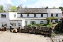 7 bed property for sale in Easterclose, Combe Martin