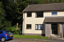 2 bedroom Flat for sale in Speedwell Close...