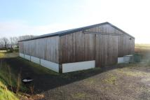 property for sale in Shirwell, Barnstaple