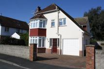 3 bedroom Detached property for sale in Hillcrest Road...