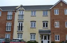 Apartment to rent in Caen View, Braunton...