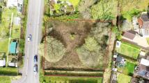 property for sale in Yelland Road, Fremington