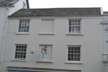 1 bedroom Flat to rent in Cross Street, Barnstaple
