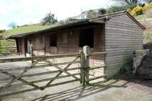 Haxton Lane Land for sale