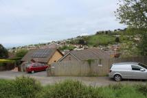 property for sale in Cairns Road, Ilfracombe