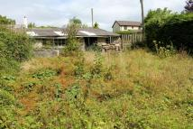 Land for sale in adjacent to Roseacre...