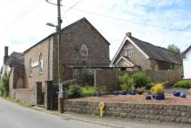 property for sale in Old School Room, Atherington, Barnstaple