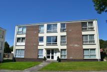 2 bed Flat for sale in Portland Court...