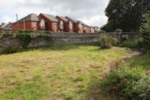 property for sale in Barbican Road, Barnstaple